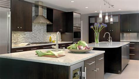 interior designer kitchen interior design kitchen ideas gingembre co