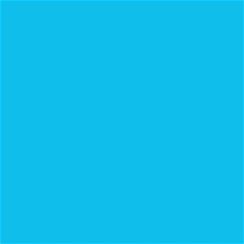 ocean blue paint image gallery ocean blue color