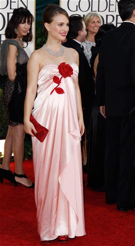Natalie Pink hip february 2011