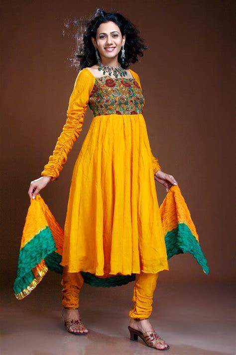 dressing design anarkali dress designs sodirmumtaz