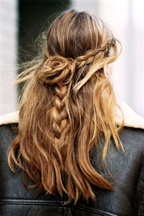 crown rolls braids 820 best images about braid romance on pinterest hair