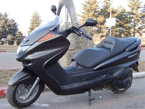 Suzuki Majesty Be 225 Llok A Sorba Robog 243 T Veszek A Motoroz 225 S Filoz 243 Fi 225 Ja