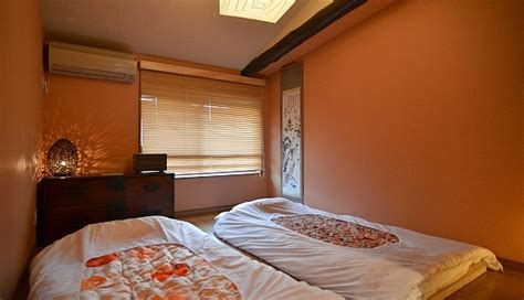 japanese futon singapore who go tokyo but rent apartment instead of hotel to stay
