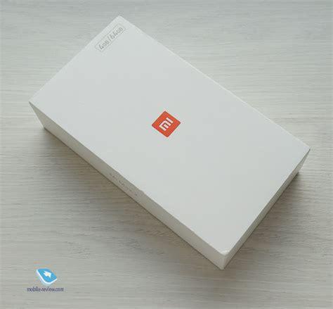 It Quotes 0016 Custom For Xiaomi Mi Max Hardcase 3d mobile review xiaomi mi max 2