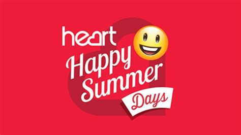 7 Reasons I Am Glad Summer Is Ending by S Happy Summer Days We Ve Had Two 10k Winners To