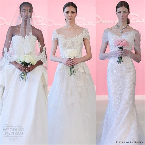 Oscar Predictions Trends From The Couture Catwalks by 17 Best Images About Editor S Top Wedding Dresses