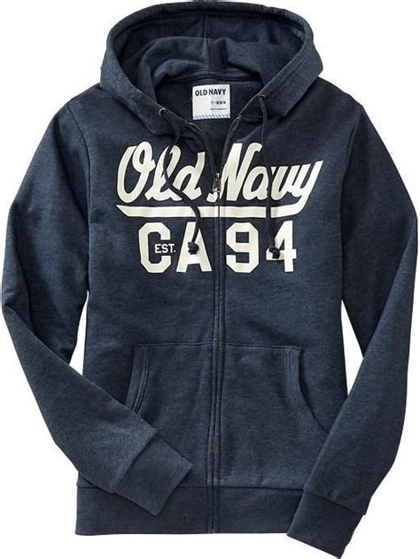 Hoodie Zipper Logo Ibm Navy top 25 ideas about stuff to buy on plaid hoodies and oxford shirts