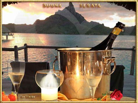 Idee Romantiche Per Una Serata by Cheap Immagine Ridotta Clicca Per Ingrandire With Serata