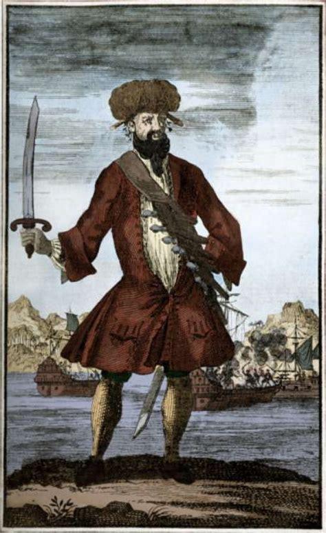 fotos de piratas antiguos los diez piratas m 225 s temibles y famosos de la historia