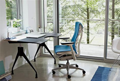 herman miller envelop desk envelop chair favething com