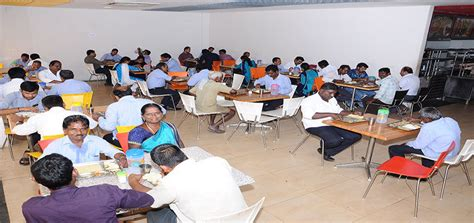 Mba After Engineering Or Bad by Central Institute Of Plastics Engineering And Technology