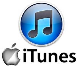 how to get your audio drama in itunes