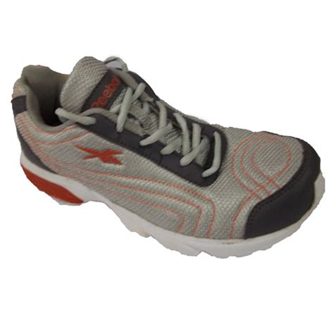 buy reebok casual shoes at best price in india on