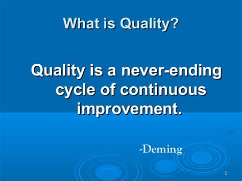 Explain Quality Quality Improvement What Is It And How Can It Help Me