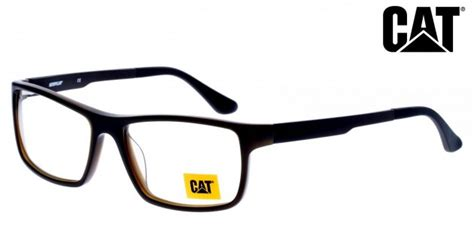 Frame Kacamata New Trendy Marc Cat jual kacamata caterpillar f cp cto j02 109 55