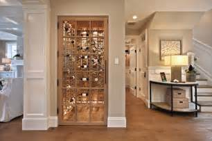 black display cabinet with glass doors bayshores drive beach style wine cellar orange