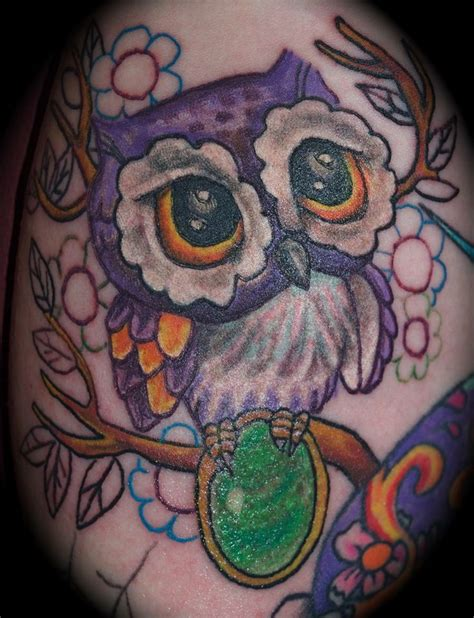 baby owl tattoo design 25 best ideas about baby owl tattoos on pinterest owl
