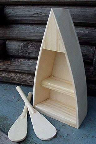 homemade boat shelf moose r us wood small boat shelf unfinished cabin