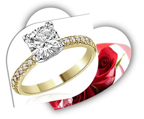 valentines day rings for valentines day rings 28 images s day gift ideas
