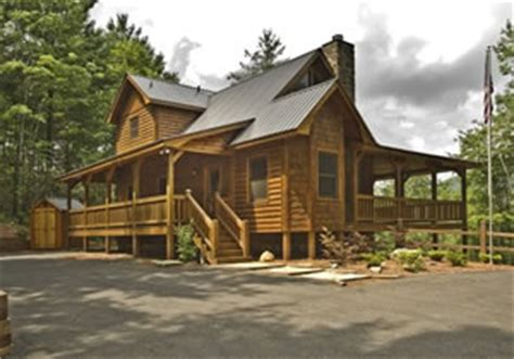 Mountain Laurel Cabin Rentals Blue Ridge Ga mountain laurel cabin rentals blue ridge ga blue ridge