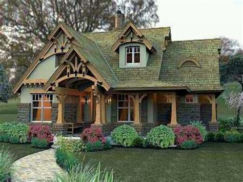 German Cottage House Plans German Chalet Home Plans Cottage House Plans