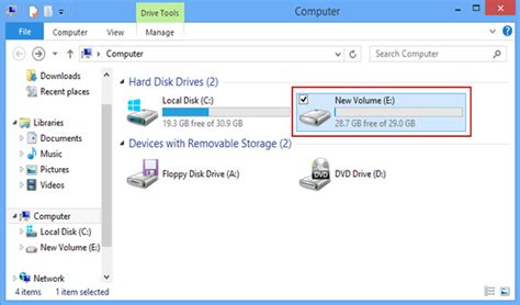 format hard drive c how to format a hard drive on windows 8