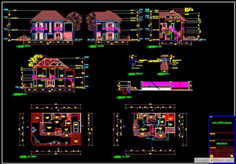 fifaone file arsitek terlengkap arsitek detail gambar kerja arsitek detail rumah tinggal