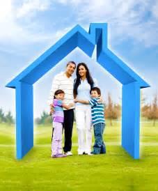 mortgage insurance philip morkel