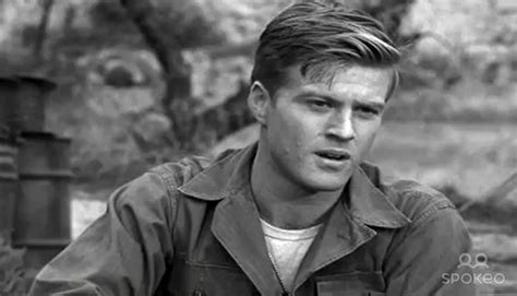 who cut robert redfords hair in the movie the way we were robert redford hairstyles haircuts and hair