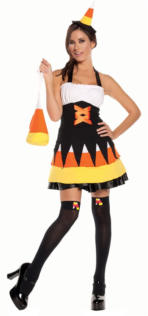corn costume corn costumes costume
