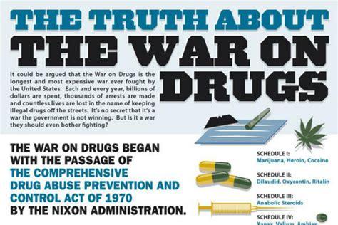 Say No To Drugs Essay by Say No To Drugs Essay Just Say No How Nancy Helped America Lose The War On Eur L En