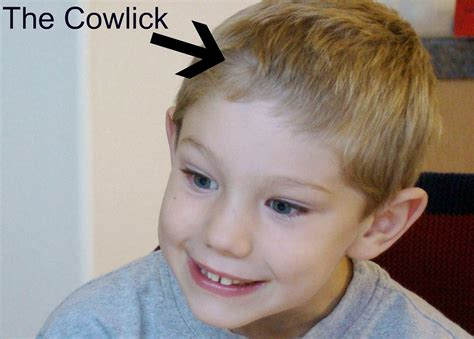 hairstyles for front cowlicks hairstyles for front cowlicks best hairstyles for