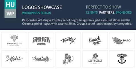 Logos Showcase Multi Use Responsive Wp Plugin V1 8 9 20 best free premium carousel plugins