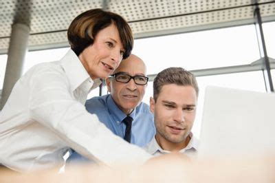 top 10 leadership skills leadership skills employers look for