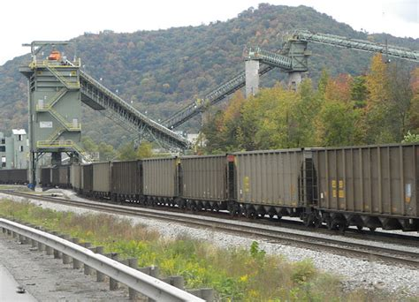 Cabins In Charleston Wv by Iles Adventures Day 63 Drive To Charleston Wv From