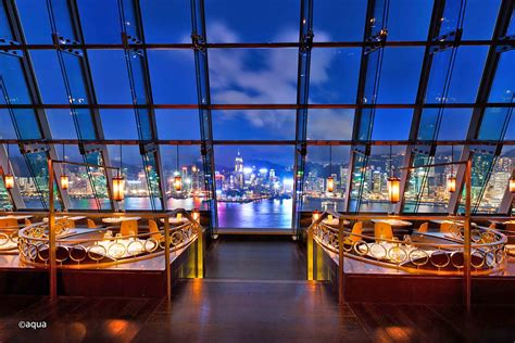 Top Bars In Hong Kong by 10 Best Nightlife In Kowloon Best Places To Go At