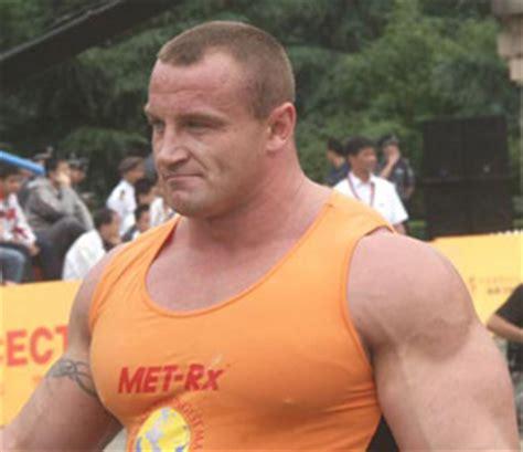 world strongest man bench press super strength vs strength the trek bbs