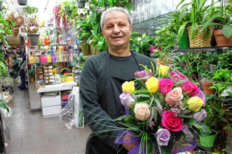 best florist best florist in new york david shannon nursery ny daily