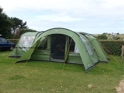 vango 2 bedroom tent vango 2 bedroom tent bedroom review design