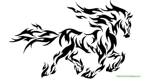 tattoo designs cool animal designs flash best cool designs