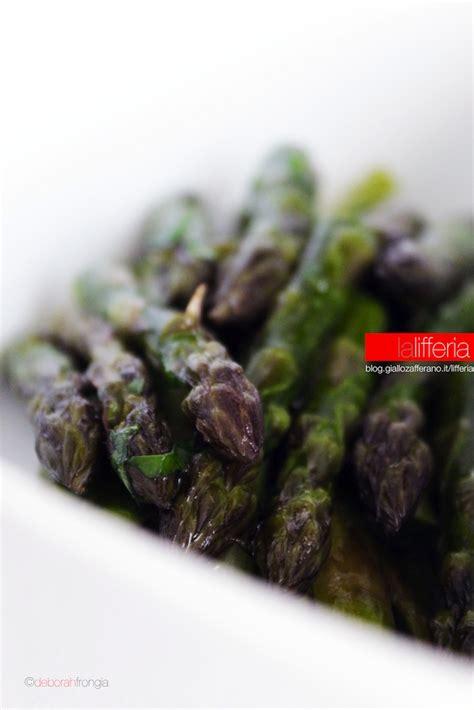 come cucinare gli asparagi come contorno asparagi saltati in padella contorno semplice
