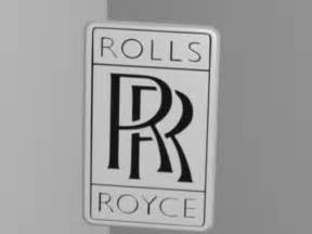 Images Of Rolls Royce Logo New Autos Cars Cars In 2012 Rolls Royce Logo