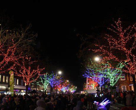 san marino xmas tree lane best 28 st albans san marino lights st albans road san marino lights