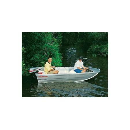 ski boat for sale tamworth mac s marine tamworth boat yacht sales 1 denne st