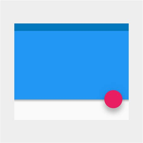 Google Design Shadow | elevation and shadows what is material google design