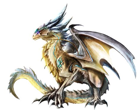 gem by dragolisco on deviantart