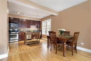 houses for sale around me good homes for sale around me on where to find houses for sale near me american life