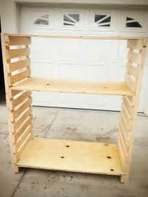 Garage Shelving Adjustable 25 Best Ideas About Adjustable Shelving On