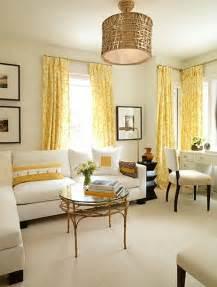 tara free interior design principles of design harmony