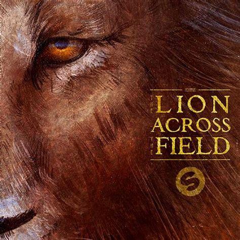 download mp3 full album white lion the lion across the field kshmr mp3 buy full tracklist